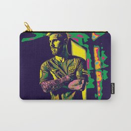 Messi - The Greatest Carry-All Pouch