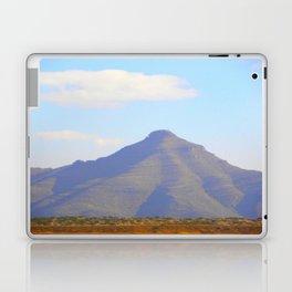 New Mexico Laptop & iPad Skin
