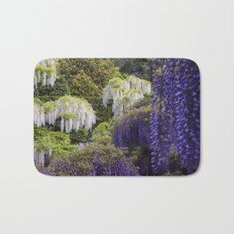 Fragrant Bath Mat