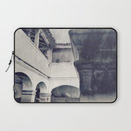 inception Laptop Sleeve