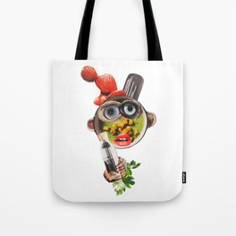 Have a drink Tote Bag