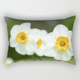 spring_2 Rectangular Pillow