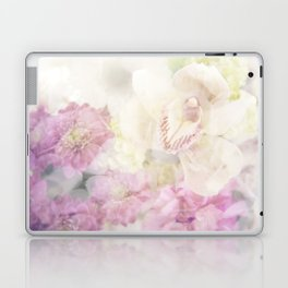 Florals 2 Laptop & iPad Skin