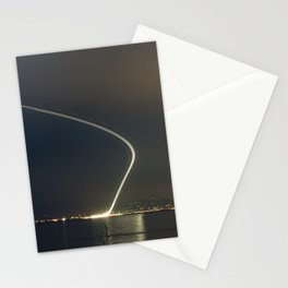 Take off from Nice Stationery Cards