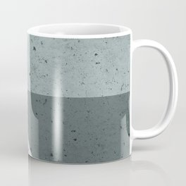 Modern Geometric 16 Coffee Mug