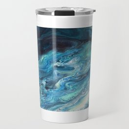 Milky Way I Travel Mug