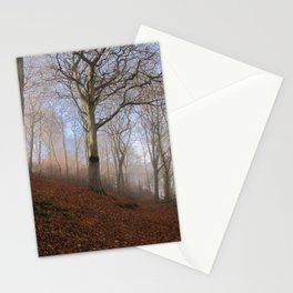 Image fifteen Stationery Cards