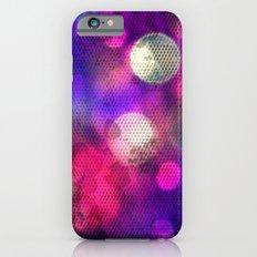 Night Life Slim Case iPhone 6s