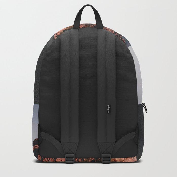 Mooned Backpack
