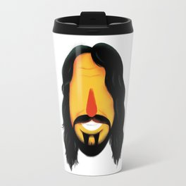 Dave Travel Mug