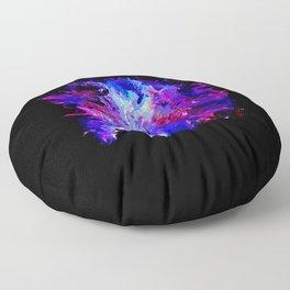 Lemil Floor Pillow