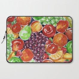 fruit Laptop Sleeve