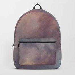 Heaven Backpack