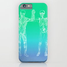 Gimme 5 iPhone 6s Slim Case