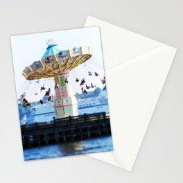 Gröna Lund Stationery Cards