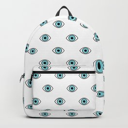 All Eyes on Me Backpack