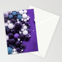 Better Photography Through Chemistry 20 Stationery Cards