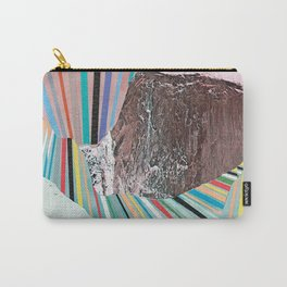 Mutemath - Vitals Carry-All Pouch
