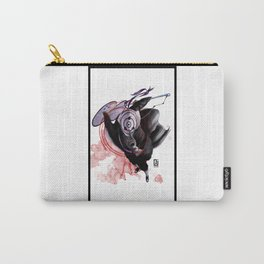 Tobi Carry-All Pouch