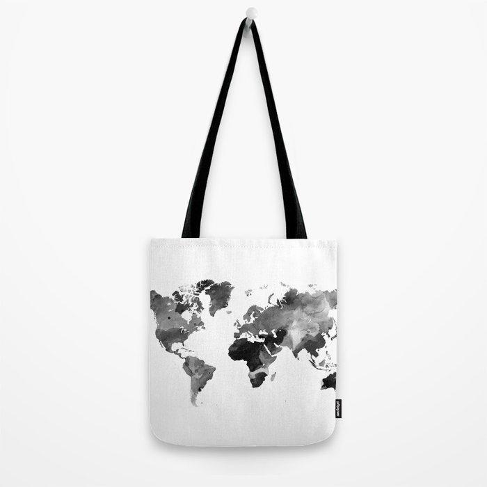 Design 42 Tote Bag