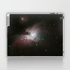 Orion Nebula Laptop & iPad Skin