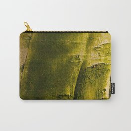 Beech I Carry-All Pouch