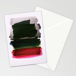 minimalism 19 Stationery Cards