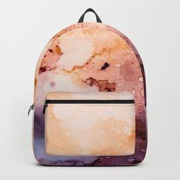 Ink no2 Backpack