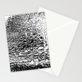 Tumbled Into Love Stationery Cards