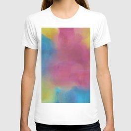Fog Jitter T-shirt