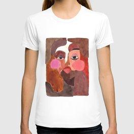 Fragments #1 T-shirt