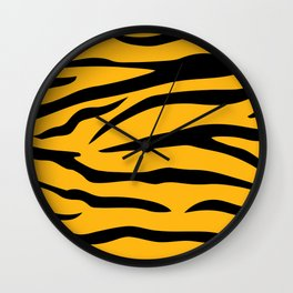 Hull City 1993 Wall Clock