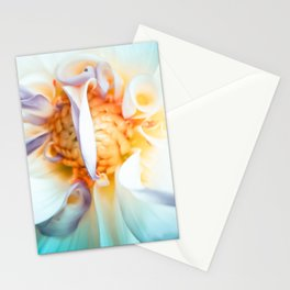 Tungsten Stationery Cards