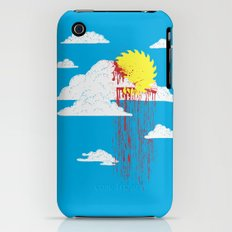 From a Lacerated Sky Slim Case iPhone (3g, 3gs)