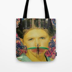Hey, Lolita, Hey! Tote Bag