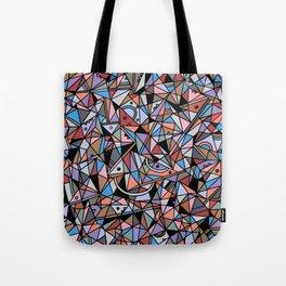 Ambedo Tote Bag