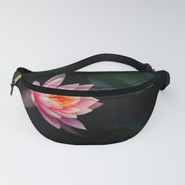 Birth of Beauty Fanny Pack