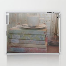 Do What You Love... Laptop & iPad Skin