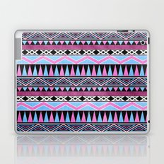 Fancy That Laptop & iPad Skin