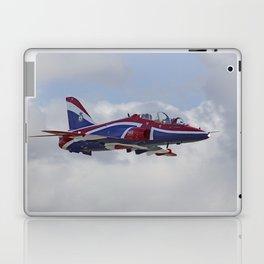 BA Hawk - Jubilee Laptop & iPad Skin