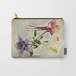 Summer Song  Carry-All Pouch