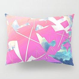 Easter Kites Pillow Sham
