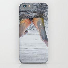 Otherside iPhone Case