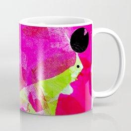 Flirtation Coffee Mug