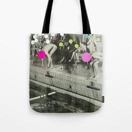 Gala Tote Bag
