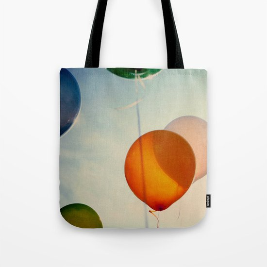 Happiness... Tote Bag