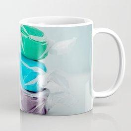 Taffy Two Coffee Mug