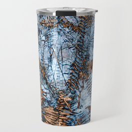 The Fern Travel Mug