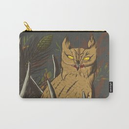 STRIX Carry-All Pouch