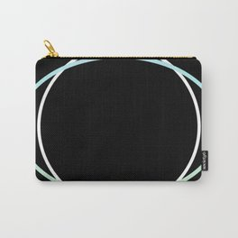 Moderne 2 Carry-All Pouch
